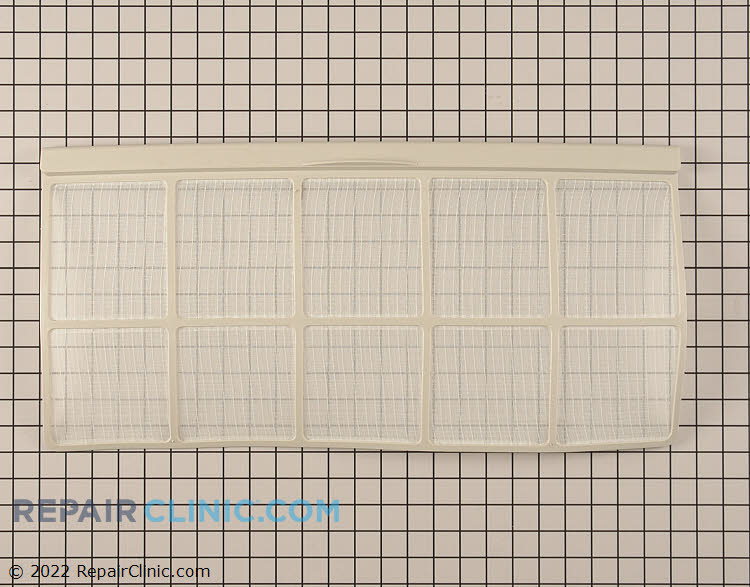 Filter 309631404       Alternate Product View