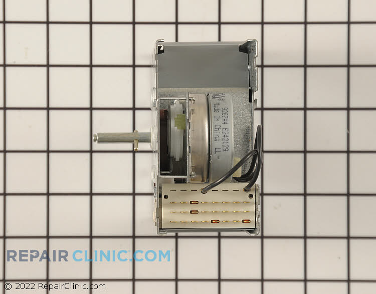 Timer WP22001530 Alternate Product View