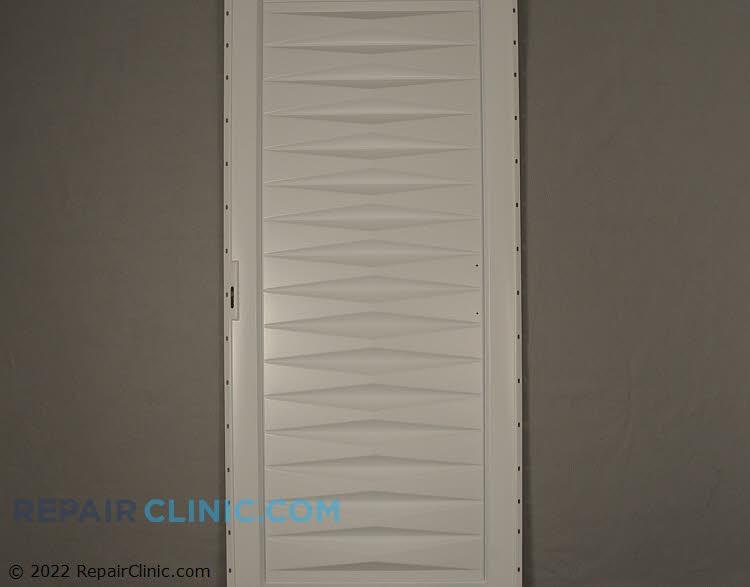 Inner Door Panel 216059608 Alternate Product View