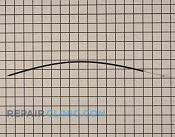 Throttle Cable - Part # 1946441 Mfg Part # 308225001