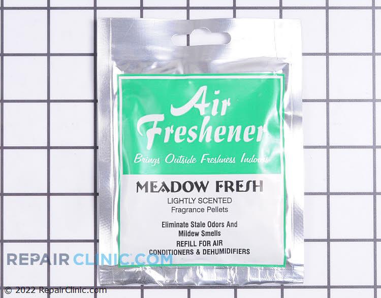 Deodorizer 51759           Alternate Product View