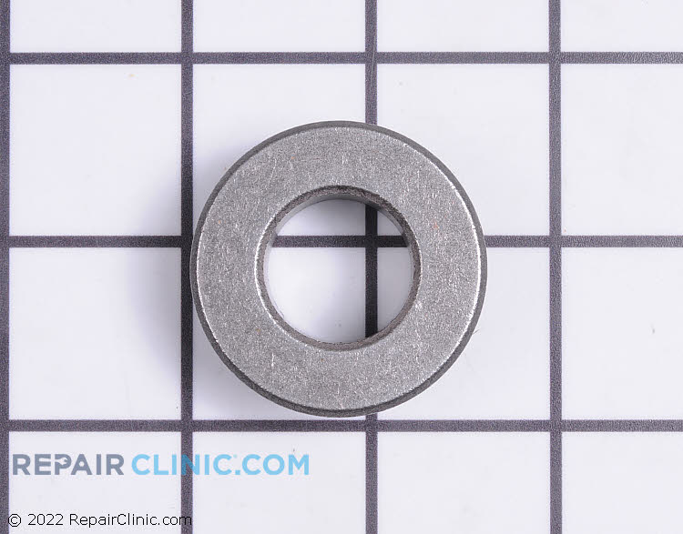 Flange Bearing 741-0662 Alternate Product View