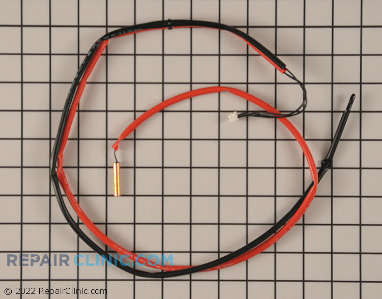 Thermistor EBG61108912     Alternate Product View