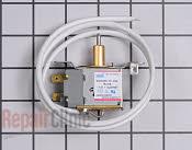 Thermostat - Part # 4538905 Mfg Part # 1.03.02.01.074
