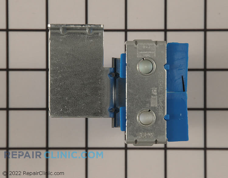 Water Inlet Valve 5220JB2008A     Alternate Product View