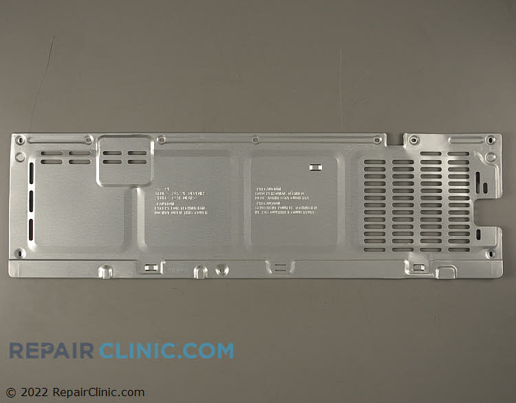 Access Panel DA63-01135A Alternate Product View