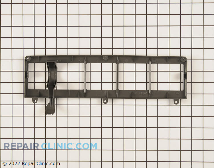 Base Plate MGJ61968202 Alternate Product View