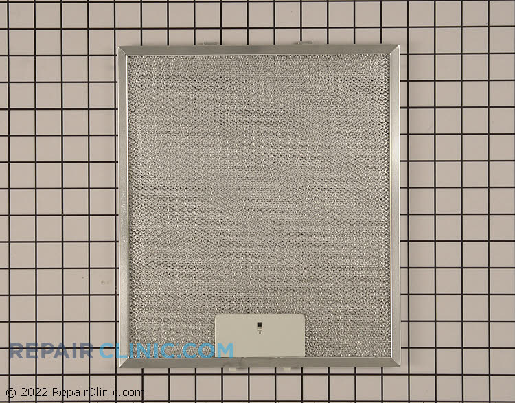 Grease Filter GRI0009219A     Alternate Product View