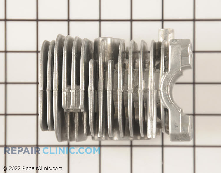 Cylinder Head 530012550 Alternate Product View