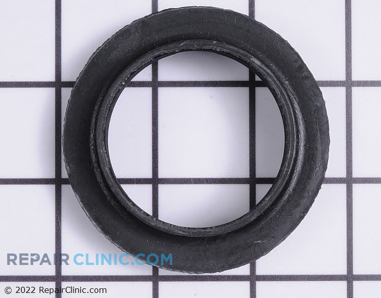 Filter 3920FI3734B     Alternate Product View