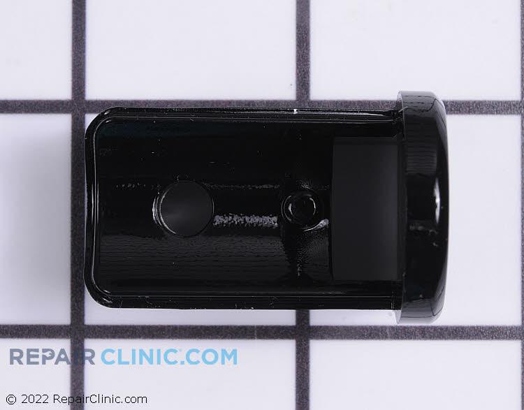 Handle 3806ED3008B     Alternate Product View