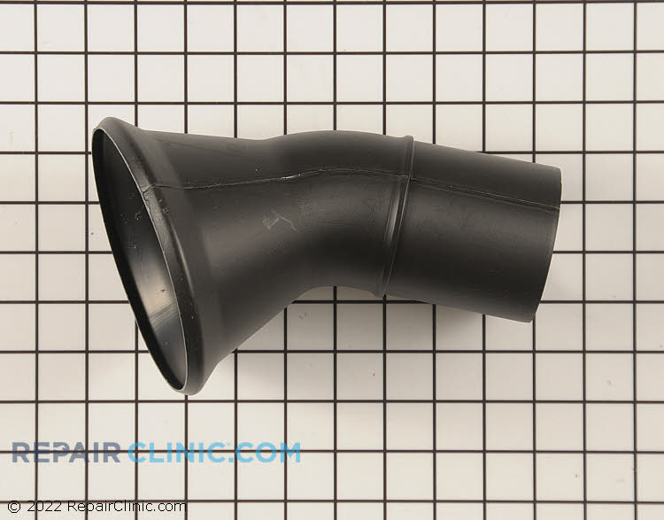 Tube 530095470 Alternate Product View