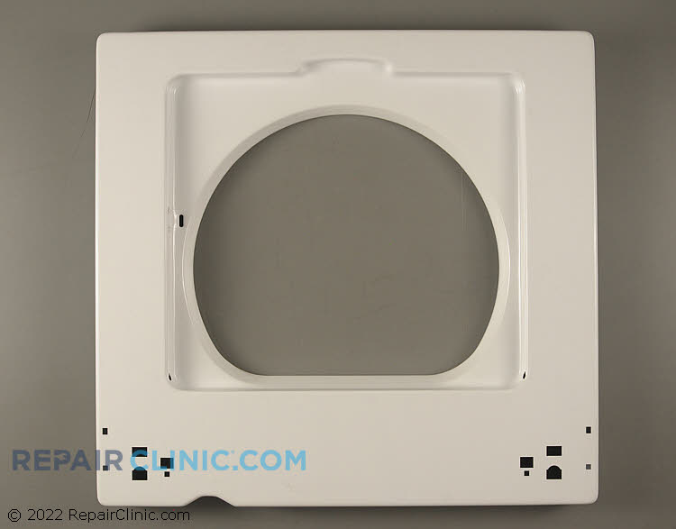 Top Panel 3349798         Alternate Product View