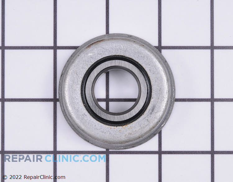 Idler Pulley 684-04169 Alternate Product View