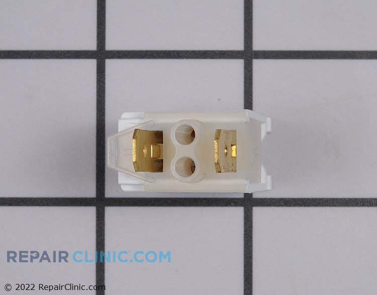 Light Bulb EAQ60658301     Alternate Product View