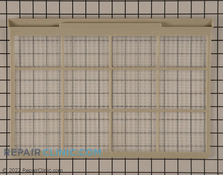 Air Filter WP1166496 Alternate Product View