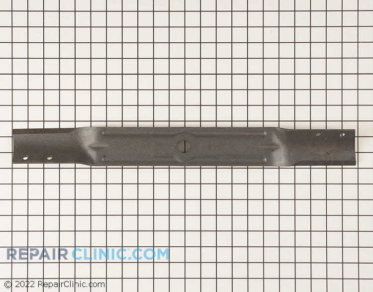 Blade 01584500 Alternate Product View