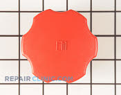 Fuel Cap - Part # 2119410 Mfg Part # 951-12533