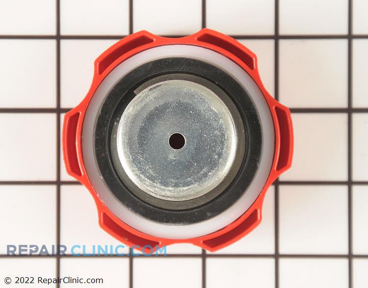 MTD 951-12533 Fuel Cap
