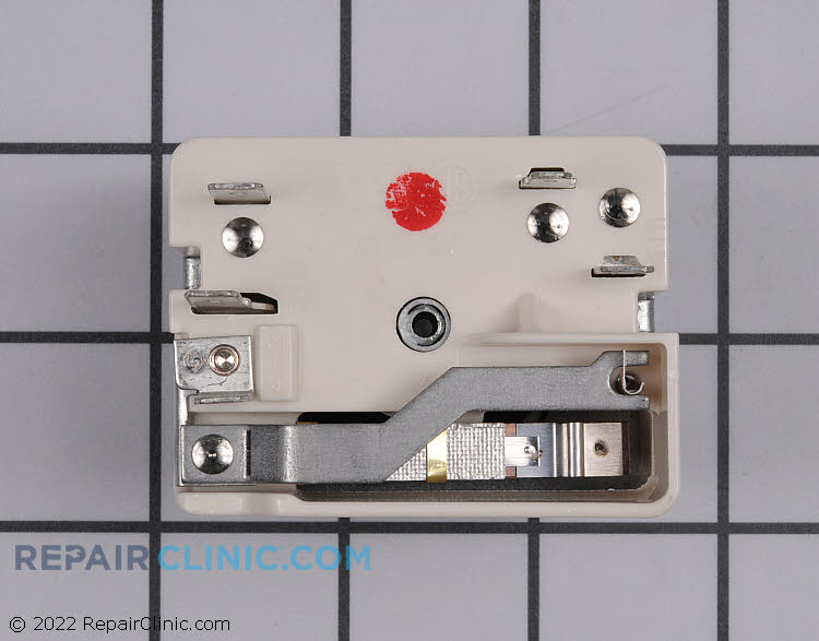 Surface Element Switch WB23M24 Alternate Product View
