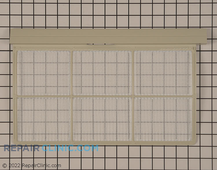 Air Filter WP85X10004 Alternate Product View