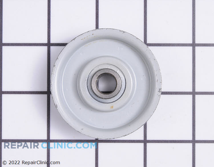 Motor Pulley 7014722YP Alternate Product View