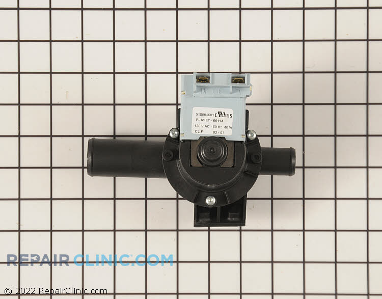 Pump 651016153       Alternate Product View