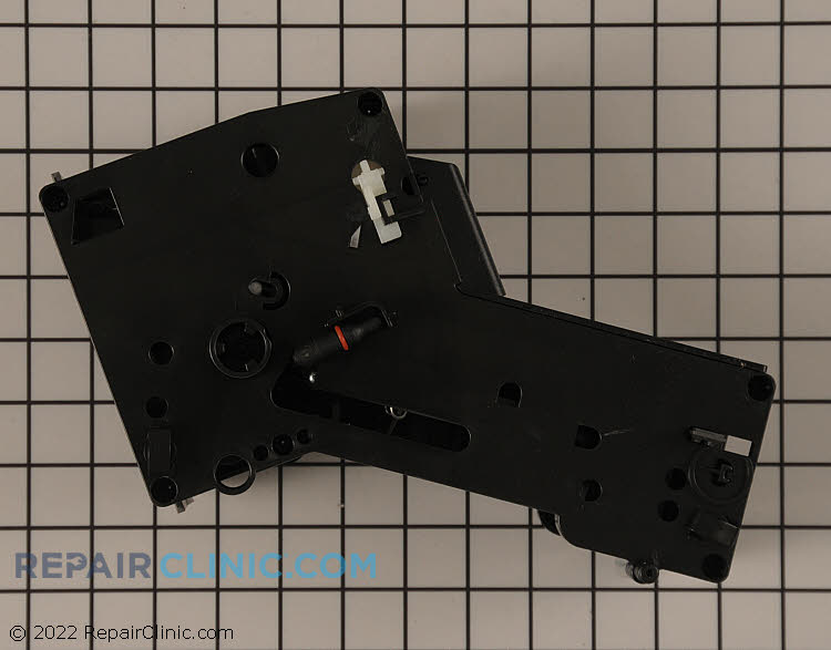 Central Control Unit  00648024 Alternate Product View
