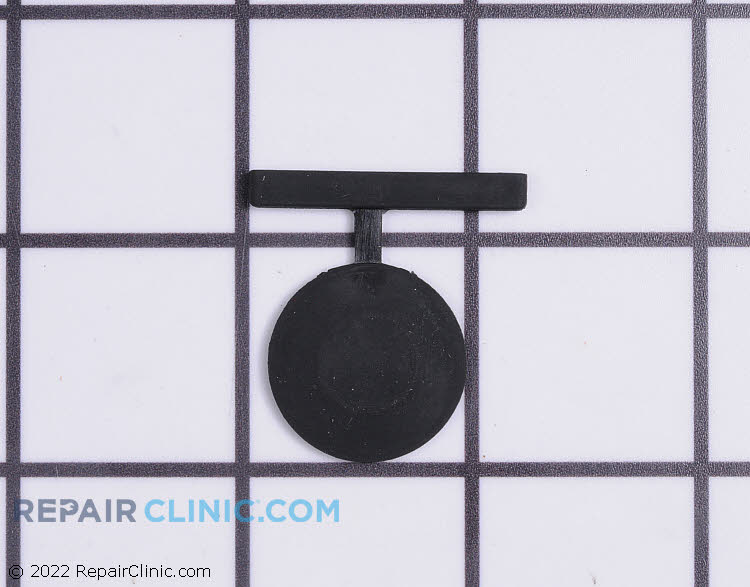 Check Valve DD66-00045A     Alternate Product View