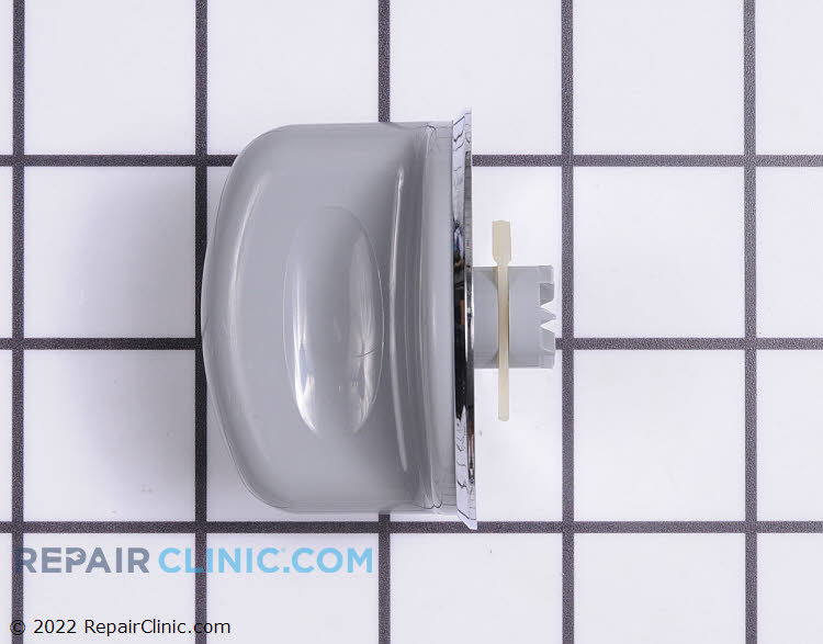 Control Knob WH01X10629      Alternate Product View