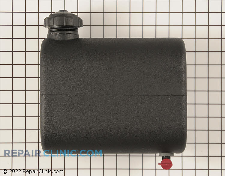 Fuel Tank 47 065 10-S Alternate Product View