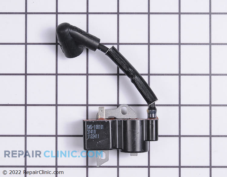 Ignition Coil 545108101 Alternate Product View