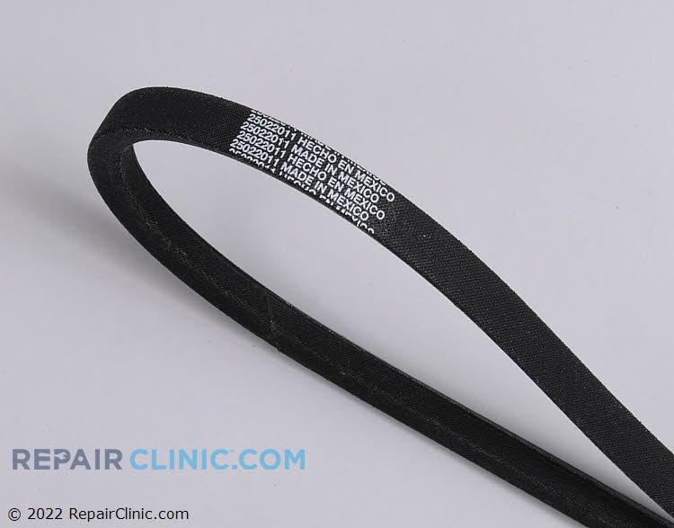 V-Belt 07200507 Alternate Product View