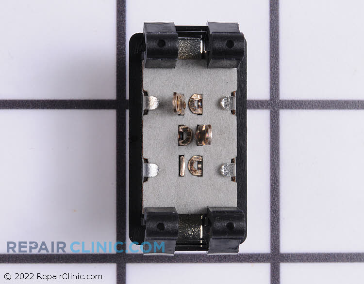 On - Off Switch 534332506 Alternate Product View