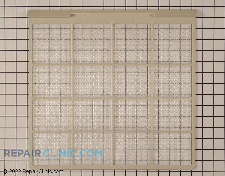 Air Filter WP1166750 Alternate Product View