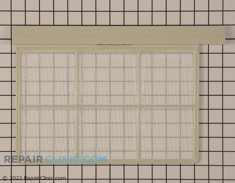 Air Filter WP85X10002 Alternate Product View