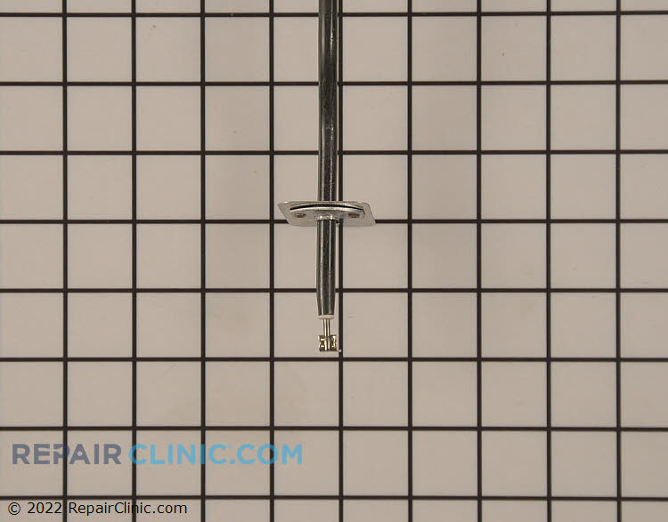 Bake Element WPW10163272 Alternate Product View