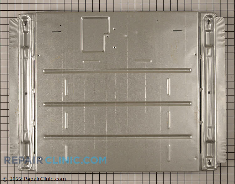 Base Panel 4003F064-45     Alternate Product View