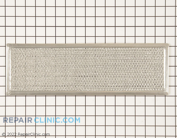 Grease Filter 00486897 Alternate Product View