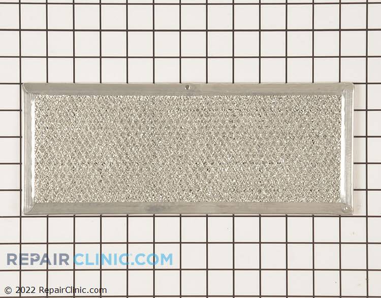Grease Filter 00487073 Alternate Product View