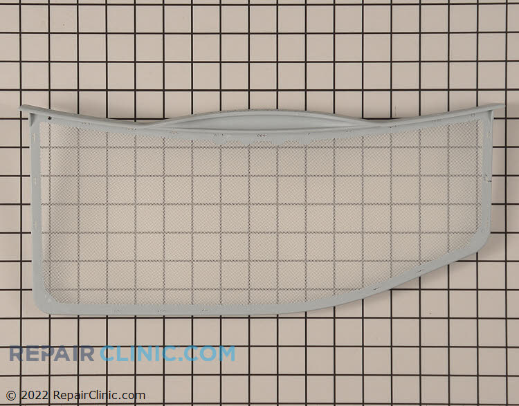 Lint Filter 37001086        Alternate Product View