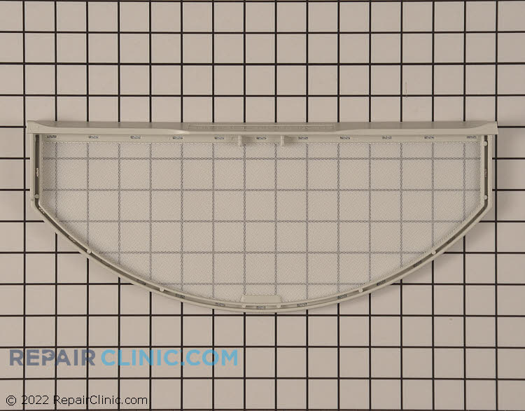 Lint Filter WP31001640 Alternate Product View