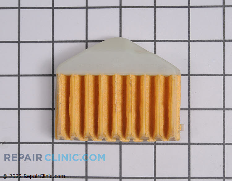 Air Filter 503553902 Alternate Product View