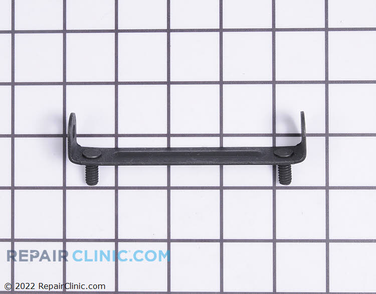 Bracket 532175735 Alternate Product View