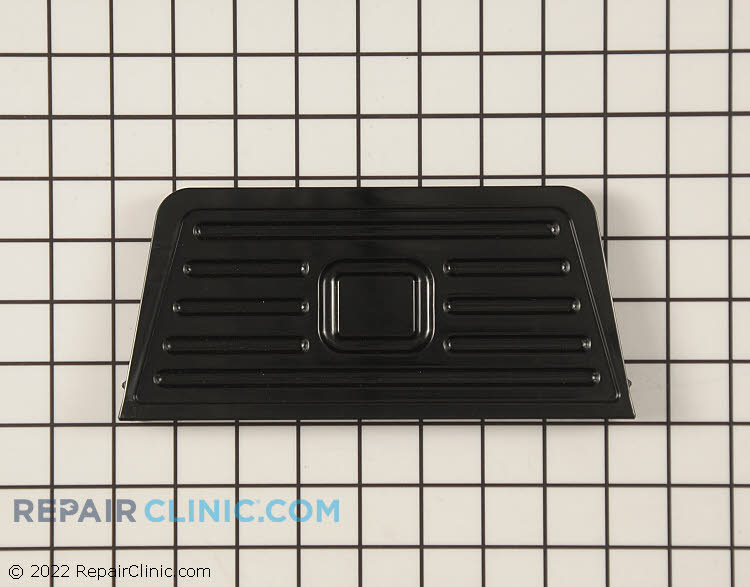 Dispenser Tray W10192687       Alternate Product View