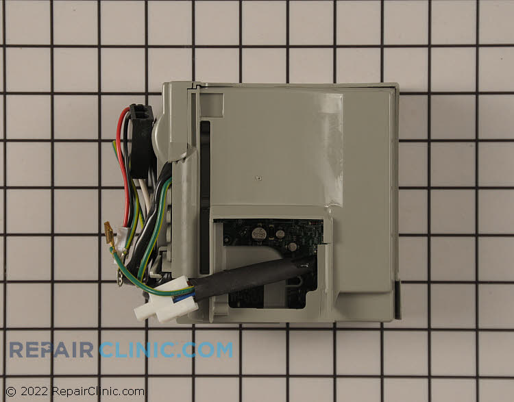 Inverter Board RF-5210-15 Alternate Product View