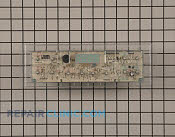 Oven Control Board - Part # 1974156 Mfg Part # WB27T11311