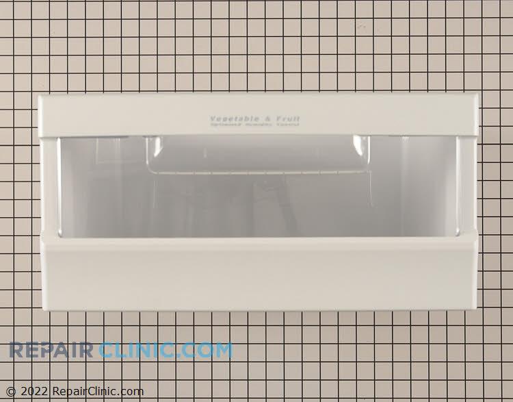 Vegetable Drawer DA97-00144N Alternate Product View