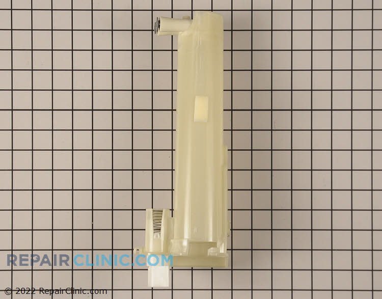 Water Filter Housing WPW10121138 Alternate Product View