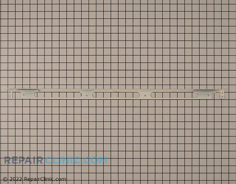 Bottom Trim WB07K10269      Alternate Product View